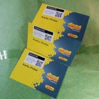 Perdana Kartu Pintar Indosat Ooredoo Business 4gplus Non Aktif
