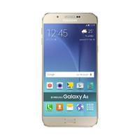 Samsung Galaxy A8 Garansi Resmi
