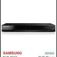 DVD SAMSUNG DVD E360