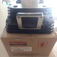 harga Blok Seher Rxking Yp2 Yamaha Genuine Part Tokopedia.com