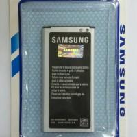 Batre / Batrai / Battery / Baterai Samsung Replika S5 / I9600