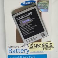 Baterai / Batre / Battery Samsung Galaxy Core I8262 Original 100%