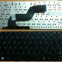 Keyboard Samsung RV409 RV411 RV413 RV415 RV418 RV420 RV515 E3420 E341