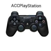 STICK CONTROLLER PS3 WIRELESS 15 METER / ORIGINAL / PC / ANDROID