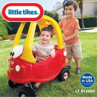 Little Tikes - Cozy Coupe 30th Anniversary