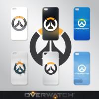 harga Custom Case Casing Overwatch Hp Handphone Iphone Samsung Sony LG A99 Tokopedia.com