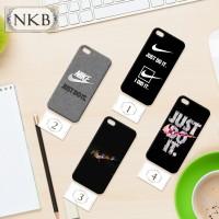 harga Case Casing Nike Adidasi Hp Handphone Iphone Samsung Oppo Sony Lg A59 Tokopedia.com