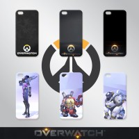harga Custom Case Casing Overwatch Hp Handphone Iphone Samsung Sony Lg A98 Tokopedia.com