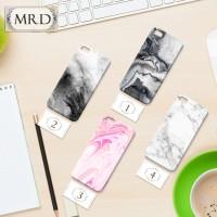 harga Custom Case Casing Marmer Casual Hp Handphone Iphone Oppo Sony LG A48 Tokopedia.com
