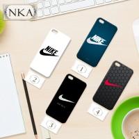 Case Casing Nike Adidasi Hp Handphone Iphone Samsung Oppo Sony LG A58