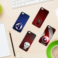 harga Custom Case Casing Super Hero Hp Handphone Iphone Samsung Vivo Lg A80 Tokopedia.com