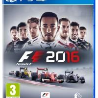 harga F1 2016 Tokopedia.com