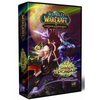 Harga world of warcraft tcg dark portal starter   antitipu.com