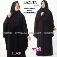 Harga Lazeta Hargano.com