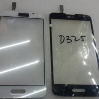 harga Touchscreen Lg L70/d325 Tokopedia.com