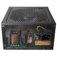 SEASONIC X650 - 650 WATT FULL MODULAR GOLD