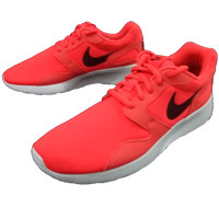 NIKE KAISHI WOMENS SIZE 38 RED 654845661