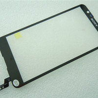 TOUCHSCREEN / KACA LCD / DIGITIZER SONY XPERIA E4 DUAL E2115
