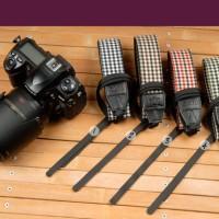 harga MURAH kamera mirrorless Strap / Kamera Leica Strap / SLR Neck Strap Tokopedia.com