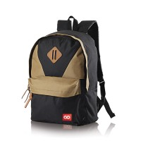 Tas Ransel | Tas Laptop | Tas Sekolah | Tas Kuliah | Backpack Laptop