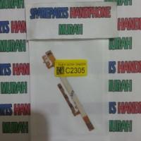 FLEXIBLE VOLUME SONY XPERIA C C2305