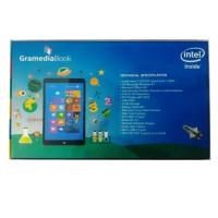 Gramediabook - Intel Atom