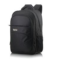 Jual Tas Ransel | Backpack | Punggung | Laptop | Original Inficlo SMM  912 Murah