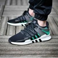 Adidas EQT Adv Premium Original ( Sepatu adidas Sepatu olahraga lari )