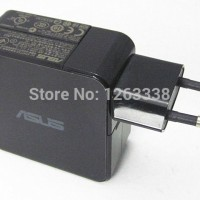 Charger Adaptor Laptop Asus Zenbook UX21E UX31E Series 19V - 2,37A