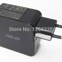 harga Charger Adaptor Laptop Asus Zenbook UX21E UX31E Series 19V - 2,37A Tokopedia.com
