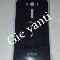 harga Backdoor Asus Zenfone 2 Laser 5 inchi ZE500KL Tokopedia.com