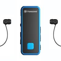 Transcend Digital Music Player Mp350