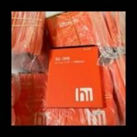Baterai Himax Polymer Li Original