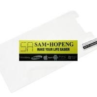 harga Tempered Glass Kaca 9h Asus Fonepad 8 Fe380cg Fe 380 Cg Tokopedia.com