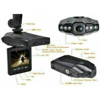 Harga CCTV mobil DVR HD 6IR RPTFF | WIKIPRICE INDONESIA