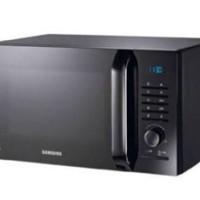 microwave samsung 23 liter grill