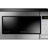 me83m microwave samsung 23 liter