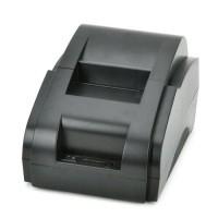 Printer Kasir Thermal Bluetooth Murah EP58H BT USB + bluetooth
