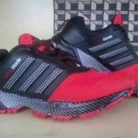 harga sepatu adidas spring blade / nike running / diadora sport / vans Tokopedia.com