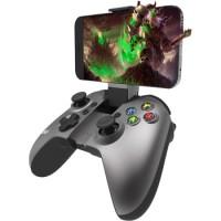 Ipega Gamepad PG-9062