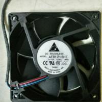 harga fan casing kipas pc delta 12v 0,5a 3pin adem akuarium aquascape rakit Tokopedia.com