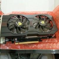 harga VGA Nvidia geforce Ddr3 2gb 384Bit Tokopedia.com