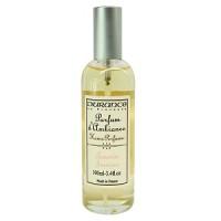 Durance Home Perfume Jasmine