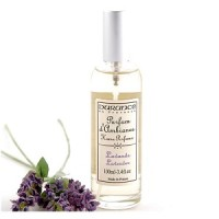 Durance Home Perfume Lavender