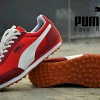 harga Sepatu Sport Casual Running Pria Puma Easy Rider Men Tokopedia.com