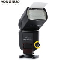 Yongnuo YN560 III Speedlite