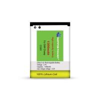 Baterai Hippo Samsung C140 E1080 B200 E2562 E189 C3520 C3262 C120 B189