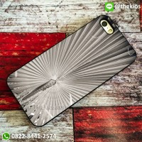 harga Mexican Palm Iphone 5 5s Se 6 Plus 4s Case Samsung Ipod Htc Sony Cases Tokopedia.com