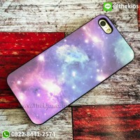 harga Not Holographic! Tumblr Iphone 5 5s Se 6 Plus 4s Case Samsung Htc Sony Tokopedia.com