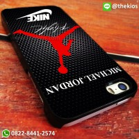 harga Michael Jordan Nike Iphone 5 5s Se 6 Plus 4s Case Samsung Htc Cases Tokopedia.com